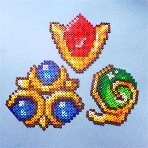 zelda maze pattern 3267 best images about perler beads on pinterest perler
