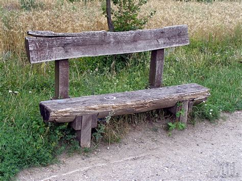 old bench primitives country decor rustic decor country decor