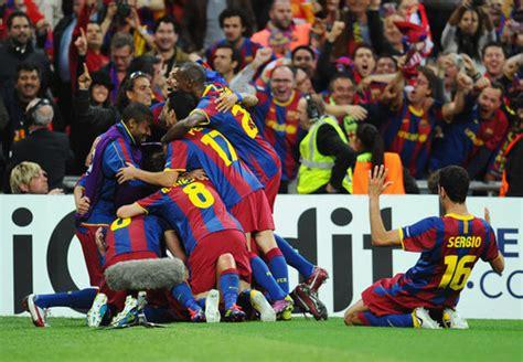 wallpaper barcelona vs manchester city fc barcelona images uefa chions league final fc