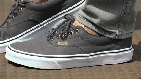 vans era 59 vans era 59 on oxforddynamics co uk