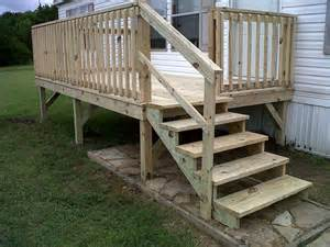 deck 8 decks