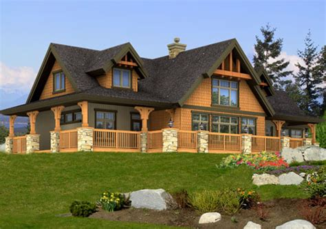 post and beam house plan cranbrook family custom homes post beam homes cedar homes plans