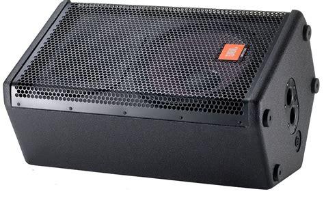 Speaker Jbl Mrx jbl mrx 512m 12 inch 2 way passive pa speaker 800w pssl