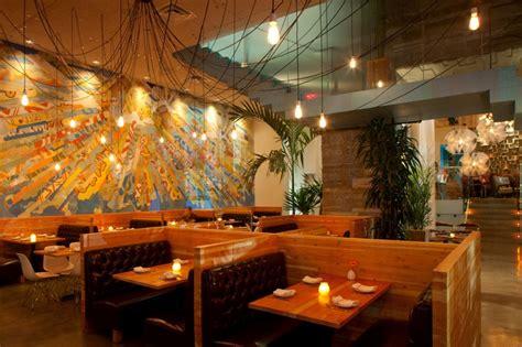 Jamaican Home Decor best restaurant interior design ideas mexican restaurant