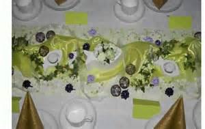 taufe dekoration selber basteln tischdeko zur taufe selber machen