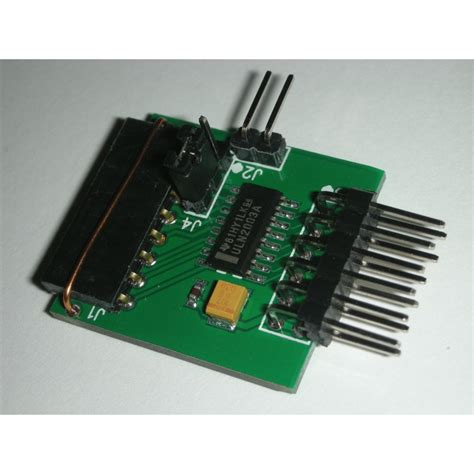 darlington transistor module pmuln uln2003 darlington transistor array peripheral module
