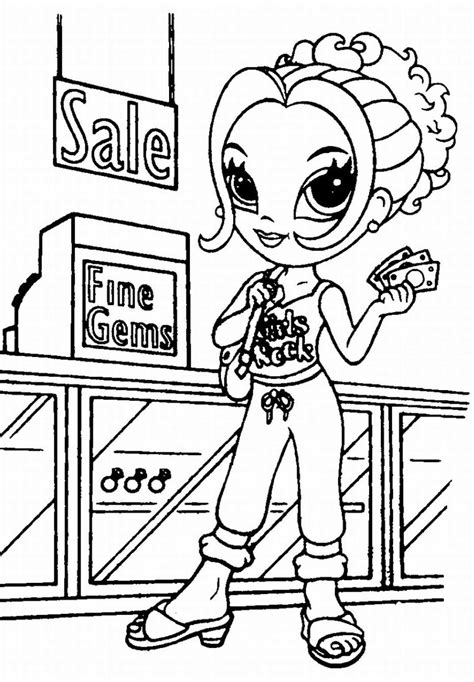 lisa frank inc coloring pages free lisa frank coloring pages coloring home