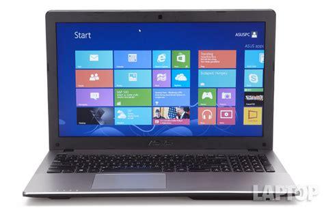 Asus Laptop Price X550c asus x550ca db31 review laptop reviews