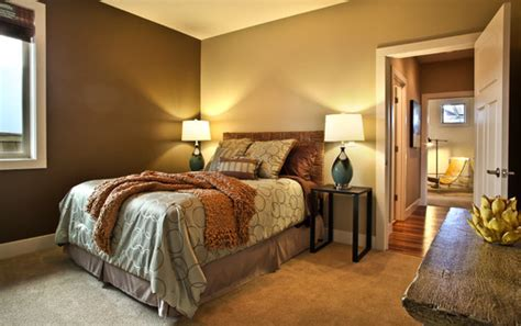 houzz bedroom paint colors eclectic guest room 183 more info