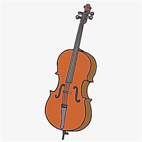 clipart strumenti musicali la chitarra di progettazione la chitarra la chitarra di