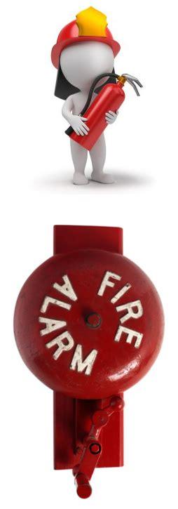 prevenzione incendi uffici prevenzione incendi