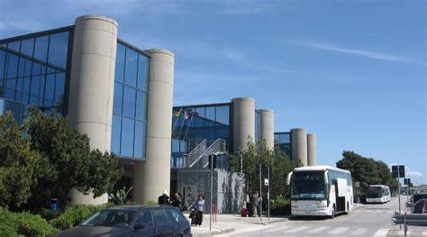 ufficio anagrafe palermo viale lazio collegamenti con l aeroporto trapani birgi autoservizi
