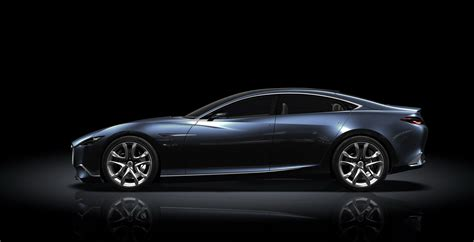 2019 Mazda 6 Coupe by 2019 Mazda 6 Release Date Coupe Redesign Interior