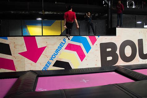 music party logo bounce thailand bounce thailand indoor troline park in bangkok pack