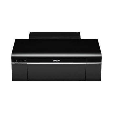 Printer Epson Stylus Photo T60 epson stylus photo t60 inkjet printer price buy epson stylus photo t60 inkjet printer
