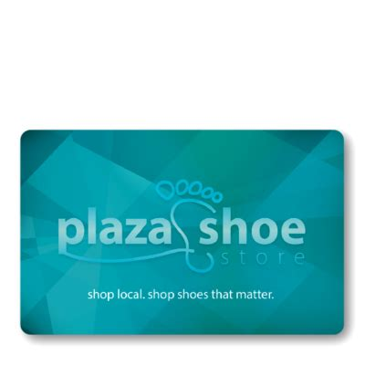 Birkenstock Gift Card - clothing accessories plaza shoe store