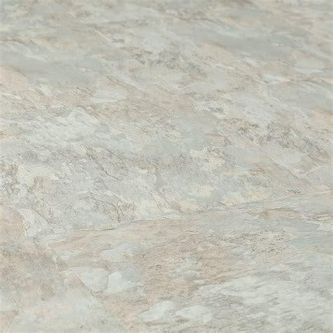 vinyl plank flooring marble 28 images luxury vinyl