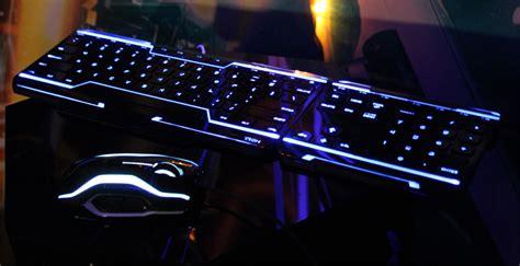 daft console souris clavier manette console casque audio i pod