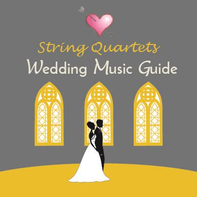 wedding ceremony quartet wedding ceremony guide avoca string quartet