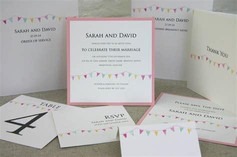 Wedding Invitation Letterhead Introducing Festoon Wedding Invitation Wedding Invitationsivy Wedding
