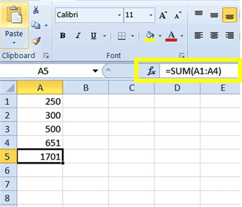 Offices Add Subtract by Excel Function Subtract Images Photos And How To