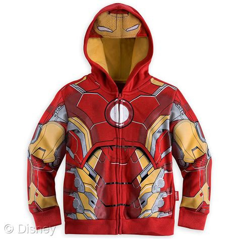 Disney Costume Marvel S Age Of Ultron disney consumer products launches marvel s age of ultron merchandise