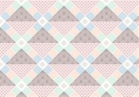 Diamond Shaped Pattern Eps | 17 diamond patterns psd vector eps png format download