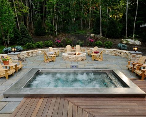 Kitchen Designers Atlanta by Stainless Steel Spa Rustic Pool Other Metro By
