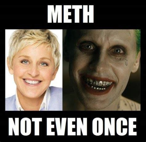 Meth Memes - what meth memes can do to you 30 pics izismile com