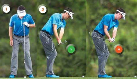 keegan bradley golf swing pin by greg lewis on keegan bradley pinterest