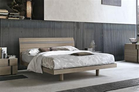 regalo divano letto divano letto regalo logisting varie forme