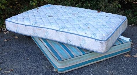 Waste Management Mattress Drop by Bed Mattress Box Removal Disposal Service Santa Rosa 707 922 5654