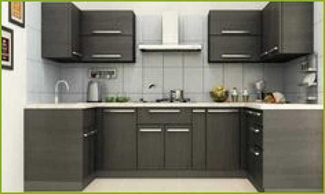 25 incredible modular kitchen designs kitchen design aluminium kitchen cabinet chennai lovely kitchen modular