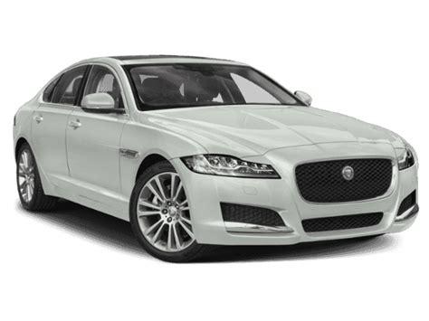 jaguar schedule 2020 new 2020 jaguar xf premium 4 door sedan in new york