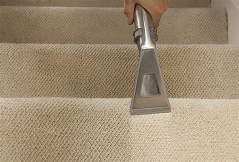 Professional Carpet And Upholstery Cleaning by Carpet Cleaner Huddersfield Roses Cleaning