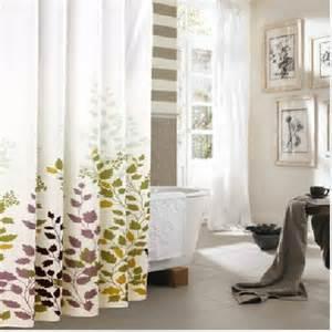 buy eforgift 72 inch by 78 inch polyester