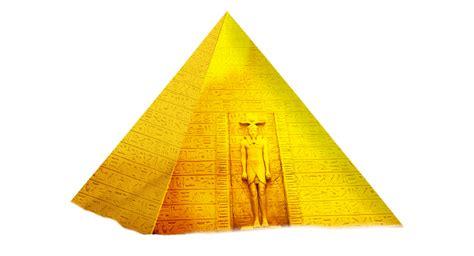 die goldene pyramide von  poker