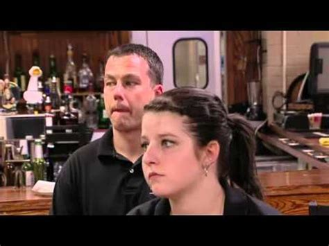 Kitchen Nightmares Season 2 Episode 6 kitchen nightmares season 6 episode 12 part 2