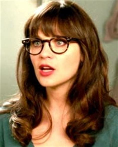 hairstyles with fringes and glasses bangs with glasses
