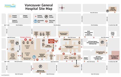 contact us map plugin contact us