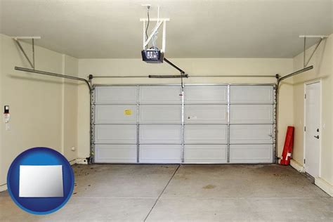 Garage Door Repair Longmont Garage Door Repair In Colorado