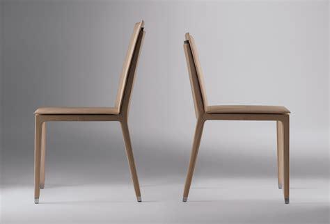 la sedia la storia della sedia e le varie tipologie dsedute