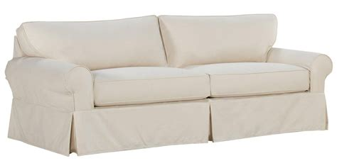 Slipcovered Sleeper Sofa 20 Best Slipcovers For Sleeper Sofas Sofa Ideas