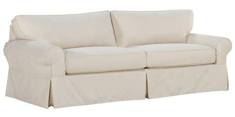 Slipcovers For Sleeper Sofa 20 Best Slipcovers For Sleeper Sofas Sofa Ideas