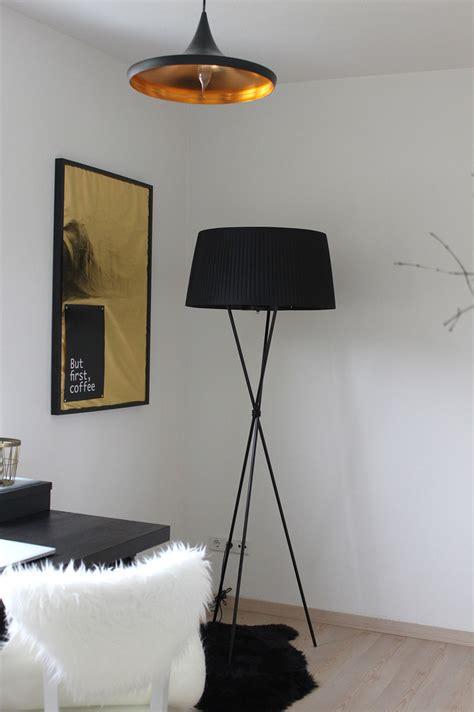 kleine schlafzimmer designs fã r mã dchen ikea design ler