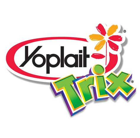 Yogurt Giveaway - recipes of a cheapskate trix yogurt giveaway