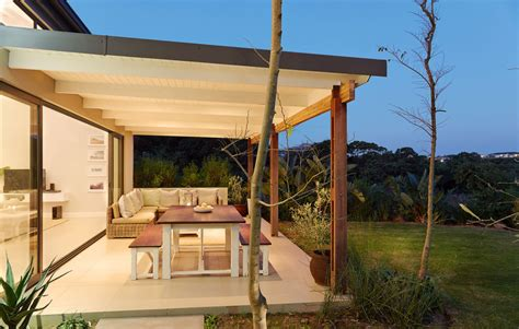 24 patio roof designs ideas plans design trends