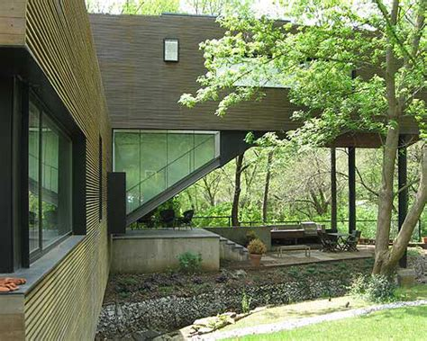 l stack l stack house 2008 07 19 architectural record