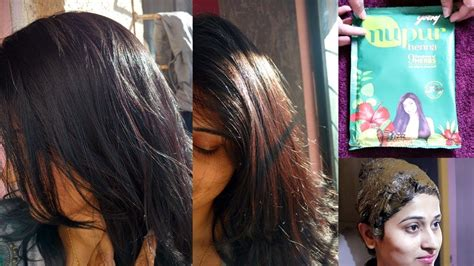 coloring hair with henna how to color hair with henna at home henna paste for
