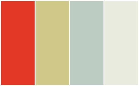 colors that go with red 28 plain paint colors that go with red thaduder com